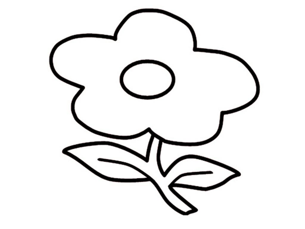 Раскраски для малышей 3 4 лет онлайн бесплатно