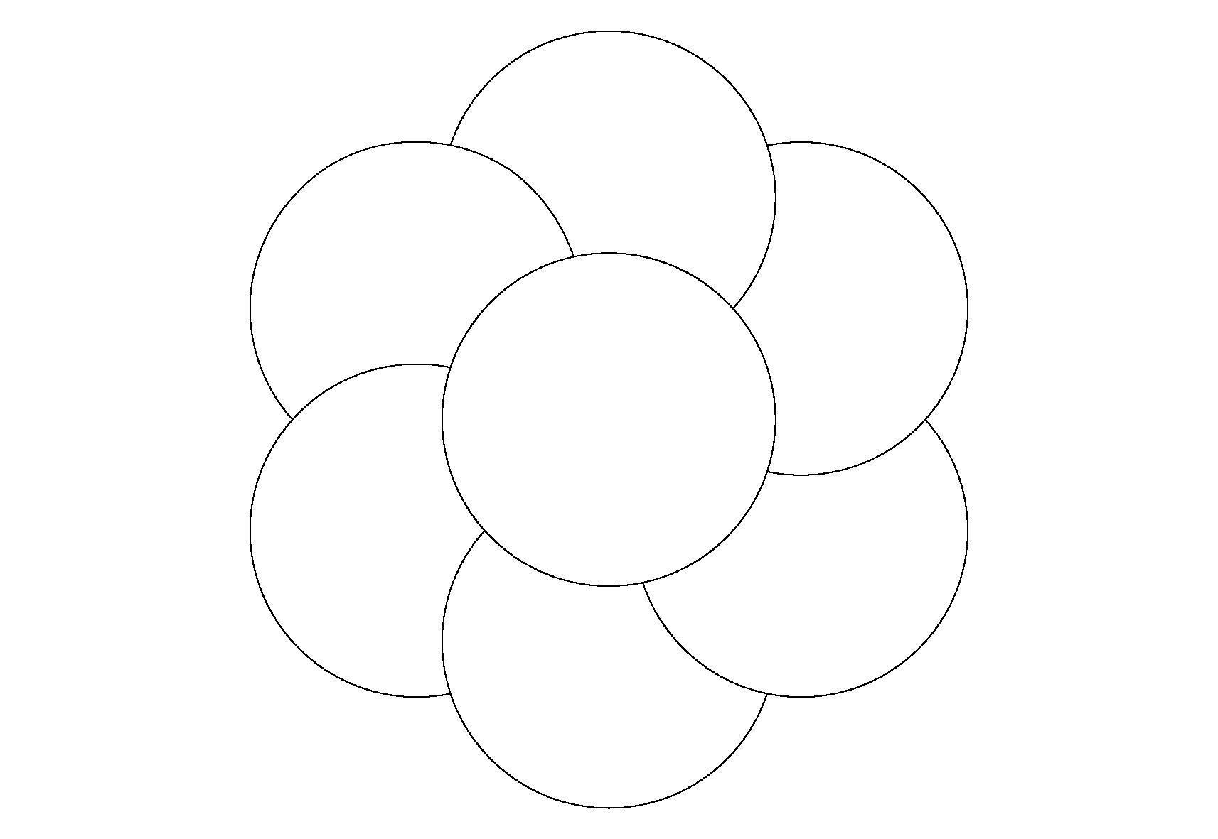 Контуры Цветочек раскраска Для детей онлайн раскраски с цветамираскраски цветы